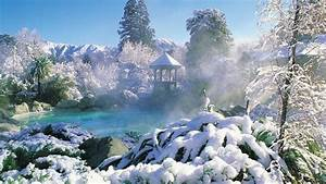 Let's move to Hanmer Springs Stuff co nz