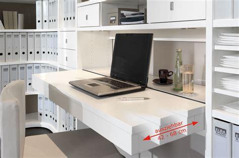 Schreibtisch Im Regal by Regal Schreibtisch Haus Ideen