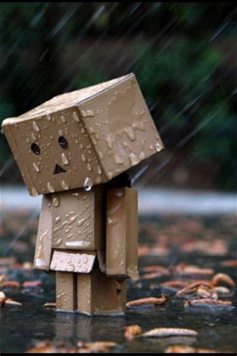 sad  rain  rain  pinterest