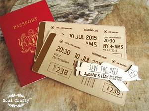 save the date wooden vintage airplane fridge magnet With destination wedding invitations magnets
