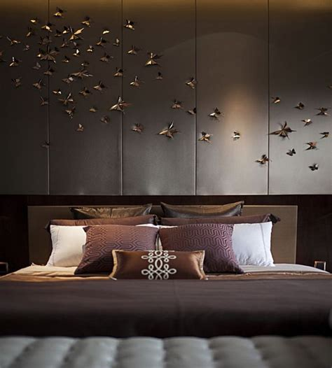 modern masculine bedroom 20 modern contemporary masculine bedroom designs http www designrulz com design 2015 10 20