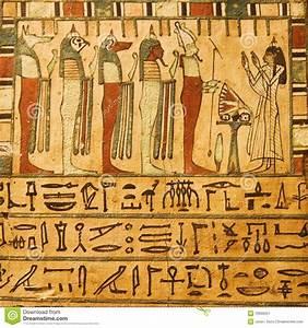 egyptian script hieroglyphic - Google Search | Ancient ...