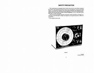 Viz Wr50c Rf Signal Generator Service Manual Download