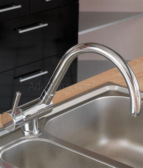 robinet de cuisine grohe robinet mural cuisine grohe dootdadoo com idées de