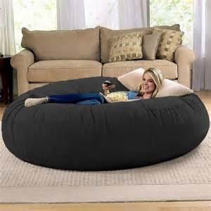 bean bag chairs jaxx cocoon bean bag lounger in