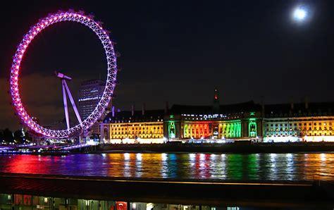 london night light london night light london set