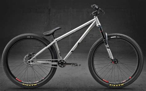 Yt Industries Uncages New Look, 2018 Mountain Bikes, Plus