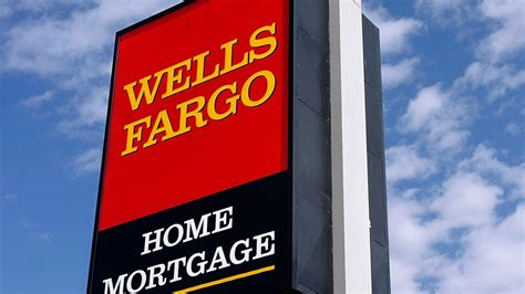 Well Fargo Home Mortgage by Bombshell Mortgage Industry Catalog And Price Sheet For