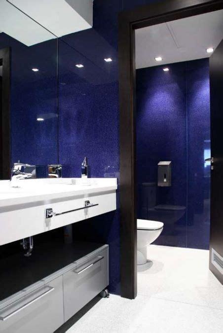 bathroom wall tile designs best 25 restroom remodel ideas on small