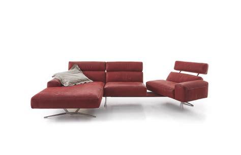 shaped sectional sofas bengaluruchennaikochi