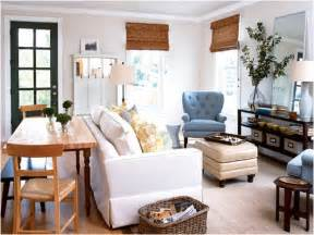 small living dining room ideas small house solutions the inspired room