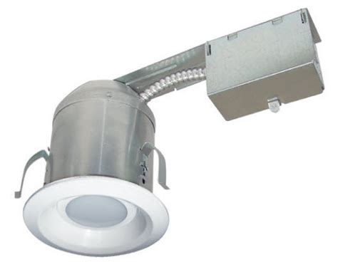 led recessed can light fixture led 4 inch recessed remodel light fixtures