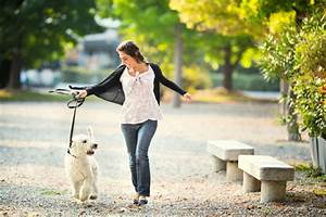 Pet Sitting Services by River Run Pet Sitters