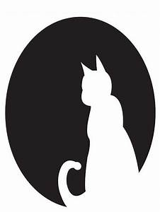 Free, Cat, Head, Outline, Download, Free, Clip, Art, Free, Clip, Art, On, Clipart, Library