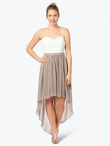 Hochzeitskleidung Für Gäste : hochzeitsmode g ste damen ~ Orissabook.com Haus und Dekorationen
