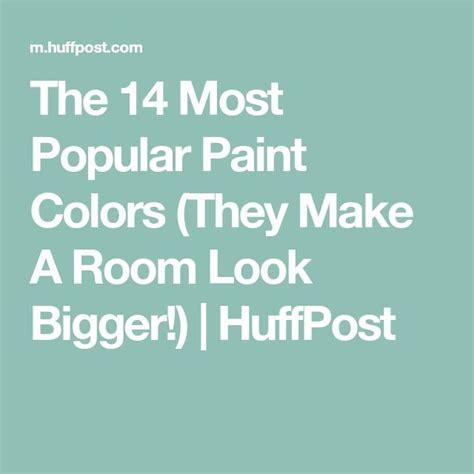 best 25 popular paint colors ideas on paint