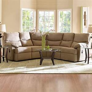 brantley sectional 2 pc sam39s club furniture ideas With sectional sofa sam s club