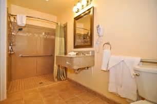 Handicap Bathroom Designs Choosing The Right Bath Tub For A Handicap Bathroom Design Interior Design Ideas