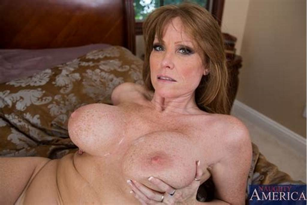 #The #Busty #Milf #Darla #Crane #Petting #The #Rod #Between #Soft