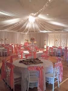 cheap banquet chair covers wedding reception receptions and wedding on
