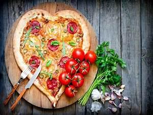 Italienische Möbel Essen : die italienische k che bella ~ Sanjose-hotels-ca.com Haus und Dekorationen
