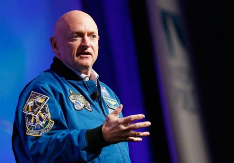 mark kelly silent  prominent chinese investor censoring