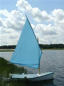 Simplicity boats summer breeze