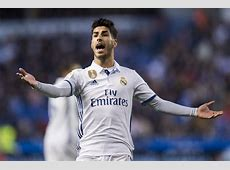 Manchester United Jose bid £50million for Real Madrid's