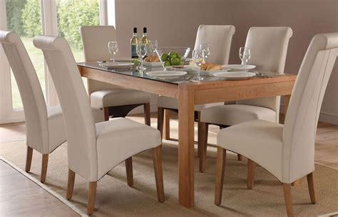 tavoli da sala pranzo tavoli e sedie per sala da pranzo tavolo trasparente