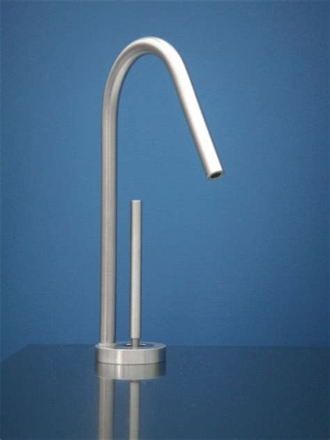 kitchen faucet with filter mgs designs wf p water filter kitchen faucet polished