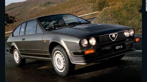 bonds ride  coolest  cars   time cnncom