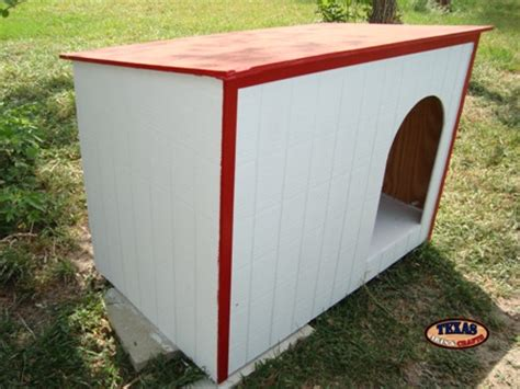 woodwork craft quick easy woodworking projects  kids building  extra large dog house