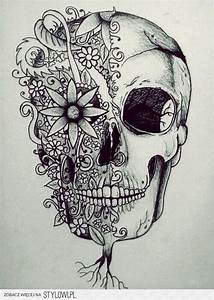 art drawing ideas tumblr - Google Search | drawing ...