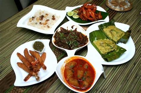 cultural dining  kolkata top  restaurants eateries