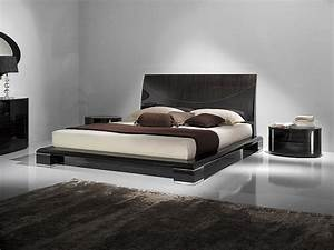 DIY Modern King Bedroom Sets Editeestrela Design