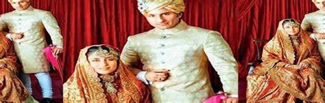 top matrimonial portals welcomenri