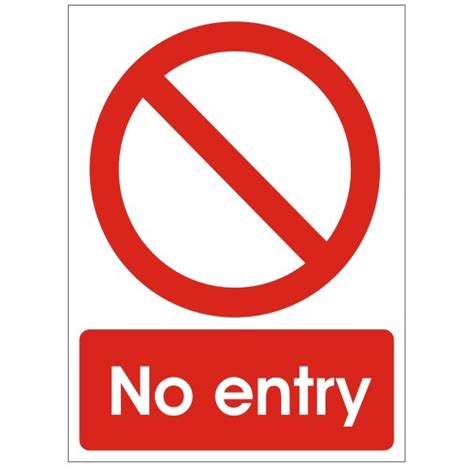No Entry Sign  Various Sizes Available. The Flag Store. Evil Murals. Vinyl Banners For Sale. Vinyl Advertising Banner. Art Posters. Neuropathic Signs. Douzo Logo. Avon Banners