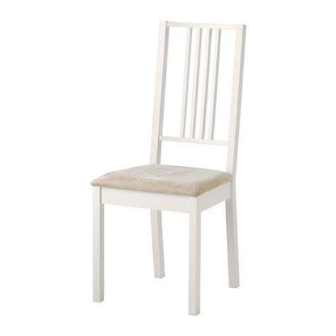 Ikea Borje Dining Chair Covers by B 214 Rje Chair Ikea