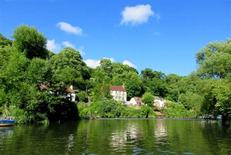 Party Boat Hire Bristol by Avon River Cruises Private Hire Boat Charter Trips