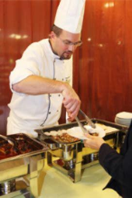 chef de cuisine r2c h f recrutement offre d emploi dans la restauration