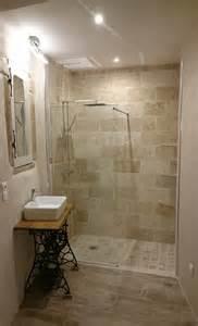 italienne dans une chambre création d 39 une salle d 39 eau dans une de mes chambres