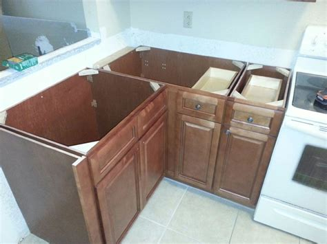 cabinets for less casselberry cabinets for less traditional orlando