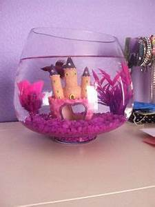 1000+ images about Betta Fish Bowls/Tanks Ideas!!!! on ...