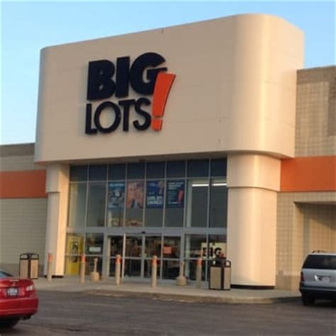 big lots indianapolis washington square 13 photos
