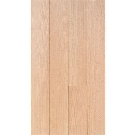 prefinished quarter sawn red oak flooring gurus floor