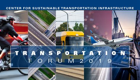 transportation forum ashe pittsburgh