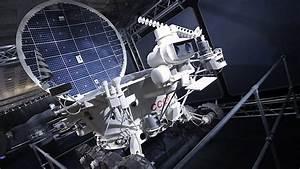 'La aventura del espacio', el viaje al pasado de la NASA ...