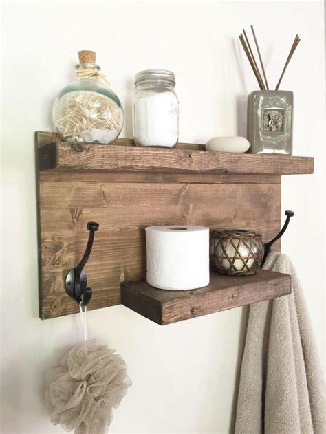 towel rack ideas for small bathrooms the 25 best towel racks ideas on towel holder