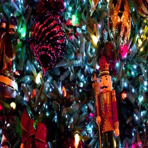 oh christmas tree oh tannenbaum english german cover