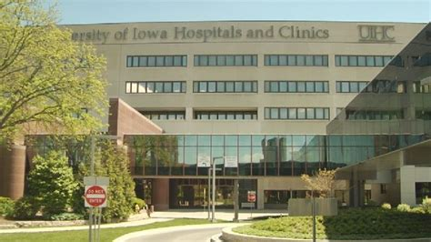 of iowa hospitals and clinics phone number uihc approaches shortage with innovative recruiting